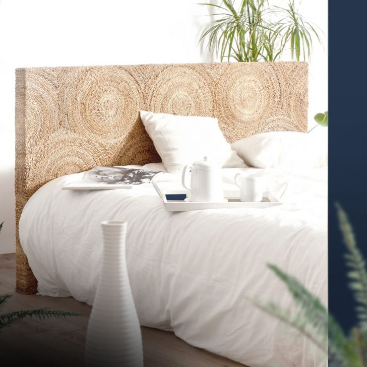 Medium Size of Rattan Bett Luxus Babybett Juno By Rookie Schlafsofa Mit Bettkasten Bettgestell 180x200 Ikea Sundnes Kopfteil Selber Machen Kaufen Kinder 200x200 Betten Für Bett Rattan Bett