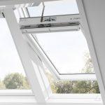 Velux Fenster Preisliste 2019 Dachfenster 2018 Preise Einbauen Preis Mit Einbau Angebote Hornbach Veluintegra Kunststoff Schwingfenster Ggu Elektrisch Gnstig Fenster Velux Fenster Preise
