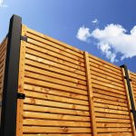 Sichtschutzzune Holz Pirner Gmbh Pommelsbrunn Spielgeräte Garten Beistelltisch Relaxsessel Lounge Möbel Sauna Sonnensegel Massivholz Betten Regale Und Garten Sichtschutz Garten Holz