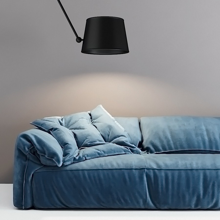 Full Size of Baxter Sofa Made In Italy Paola Navone Furniture List Jonathan Adler Italia Criteria Collection Chester Moon Housse Casablanca 3d Model For Vray Ausziehbar Sofa Baxter Sofa