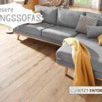Sofa Auf Raten Kaufen Rechnung Bestellen Trotz Schufa Online Ratenkauf Ohne Couch Als Neukunde Big Negativer Landhausmbel Mbel Im Landhausstil Gnstig Liege Sofa Sofa Auf Raten