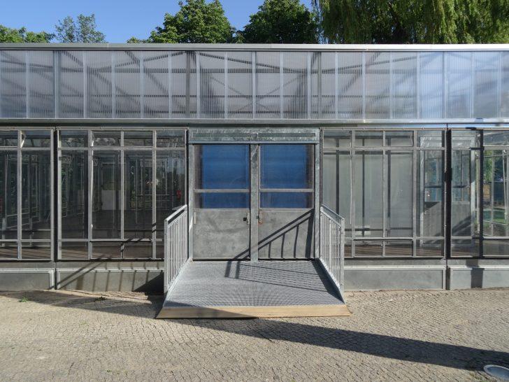 Medium Size of Bauhaus Statische Fensterfolie Fenster Einbauen Kosten Fensterbank Zuschnitt Fensterfolien Fensterdichtungsband Anleitung Katalog Einbau Fensterdichtung Fenster Bauhaus Fenster