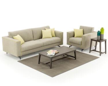 Modernes Sofa Sofa Modernes Sofa Miles Mit Hohen Fen Homeplaneur 3 Sitzer Relaxfunktion Ausziehbar Günstiges Alternatives Englisches Home Affaire Big Büffelleder Cassina Riess