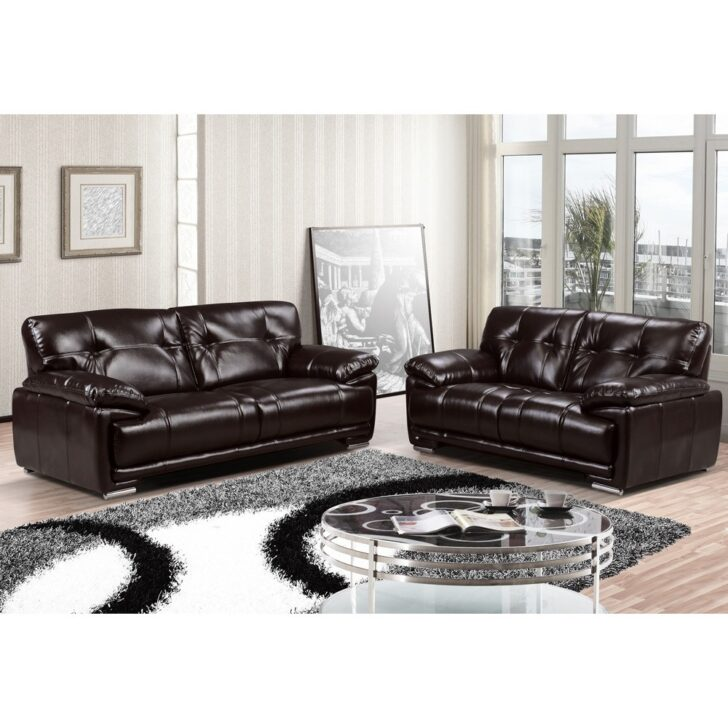 Medium Size of Togo Sofa Alternatives Uk Best Bed Couch For Small Spaces Cheap Sleeper Reddit Ikea To Sofas Crossword Living Room Links Leathaire 100 Real Leather Alternative Sofa Sofa Alternatives