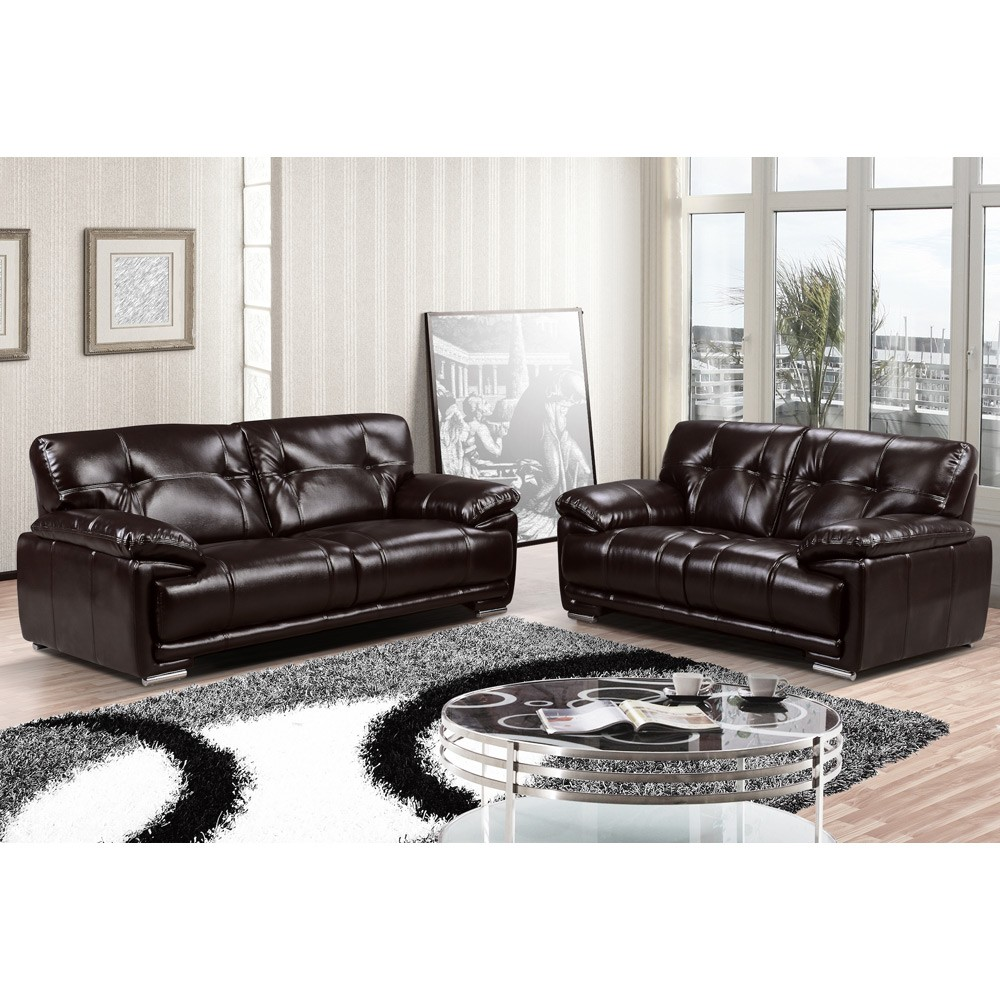 Full Size of Togo Sofa Alternatives Uk Best Bed Couch For Small Spaces Cheap Sleeper Reddit Ikea To Sofas Crossword Living Room Links Leathaire 100 Real Leather Alternative Sofa Sofa Alternatives