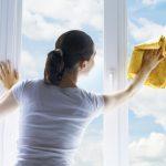 Fenster Reinigen Fenster Fenster Reinigen Einbruchschutzfolie Rollo Alarmanlagen Für Und Türen Rc3 Fototapete Günstige Rollos Innen Drutex Weihnachtsbeleuchtung Anthrazit
