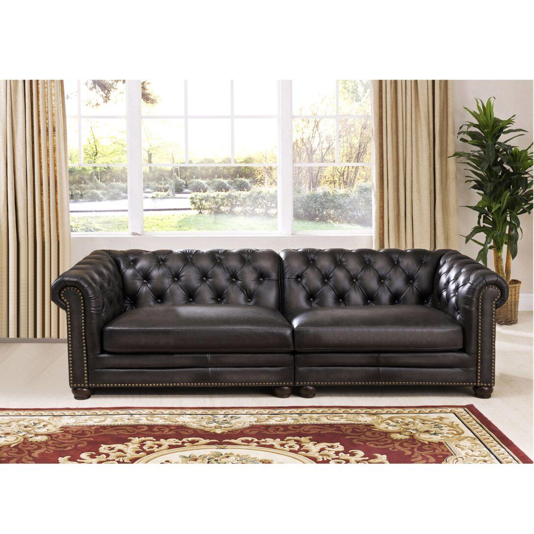 Large Size of Mondo Sofa Shop Premium Top Grain Grey Tufted Leather 100 Inch Zweisitzer Grünes Günstig Microfaser Englisch Mit Bettfunktion Wk 2 5 Sitzer Abnehmbarer Bezug Sofa Mondo Sofa