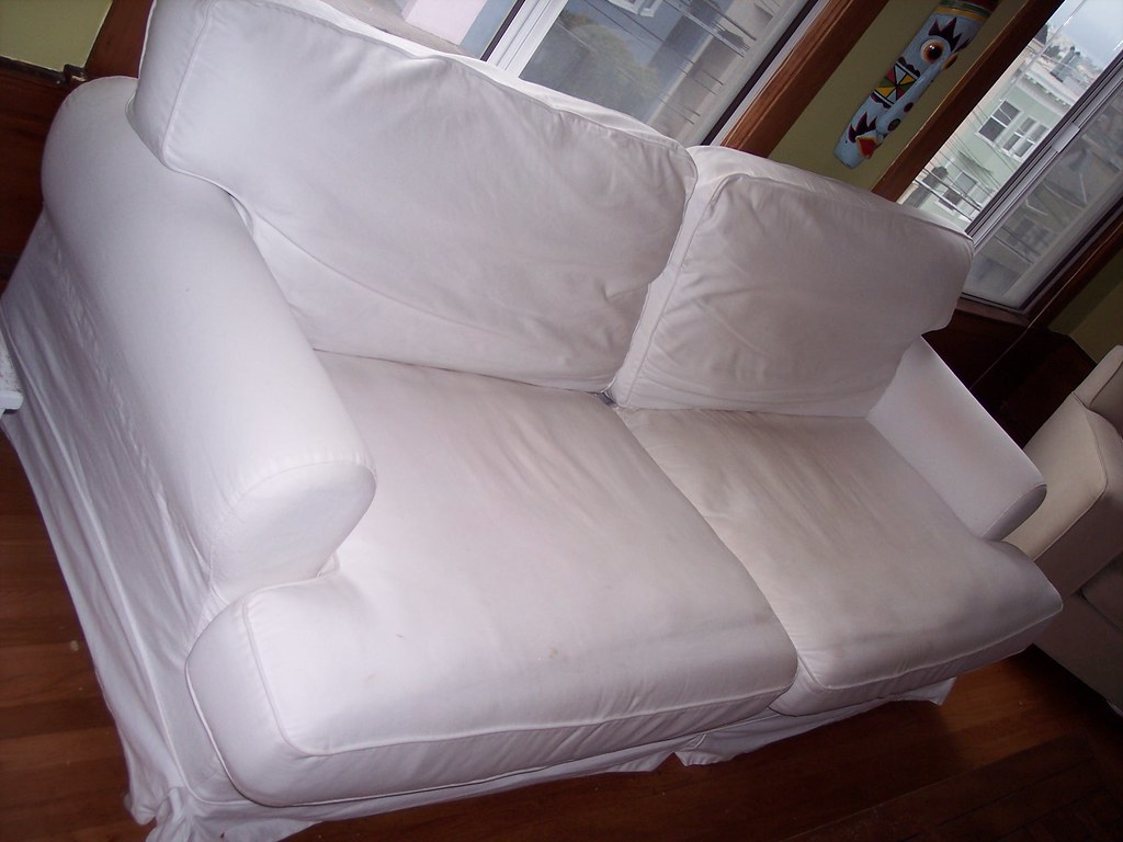 Full Size of Ektorp Sofa Review Uk Cover Ikea With Chaise Slipcover Kivik Assembly Bed Instructions Length Canada 3 Seat Covers 2 Seater Karlstad Stoff Grau Sitzer Leder Sofa Ektorp Sofa