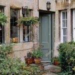 Landhaus Fenster Fenster Fenster Putzen Küche Landhaus Gebrauchte Kaufen Austauschen Kosten Alte Insektenschutz Stores Sonnenschutz Außen Jalousie Innen Schüco Online Alarmanlage