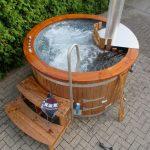 Jacuzzi Garten Garten Garten Whirlpool Und Landschaftsbau Berlin Zeitschrift Ausziehtisch Tisch Sauna Aufbewahrungsbox Skulpturen Hochbeet Trennwände Gaskamin Bewässerung