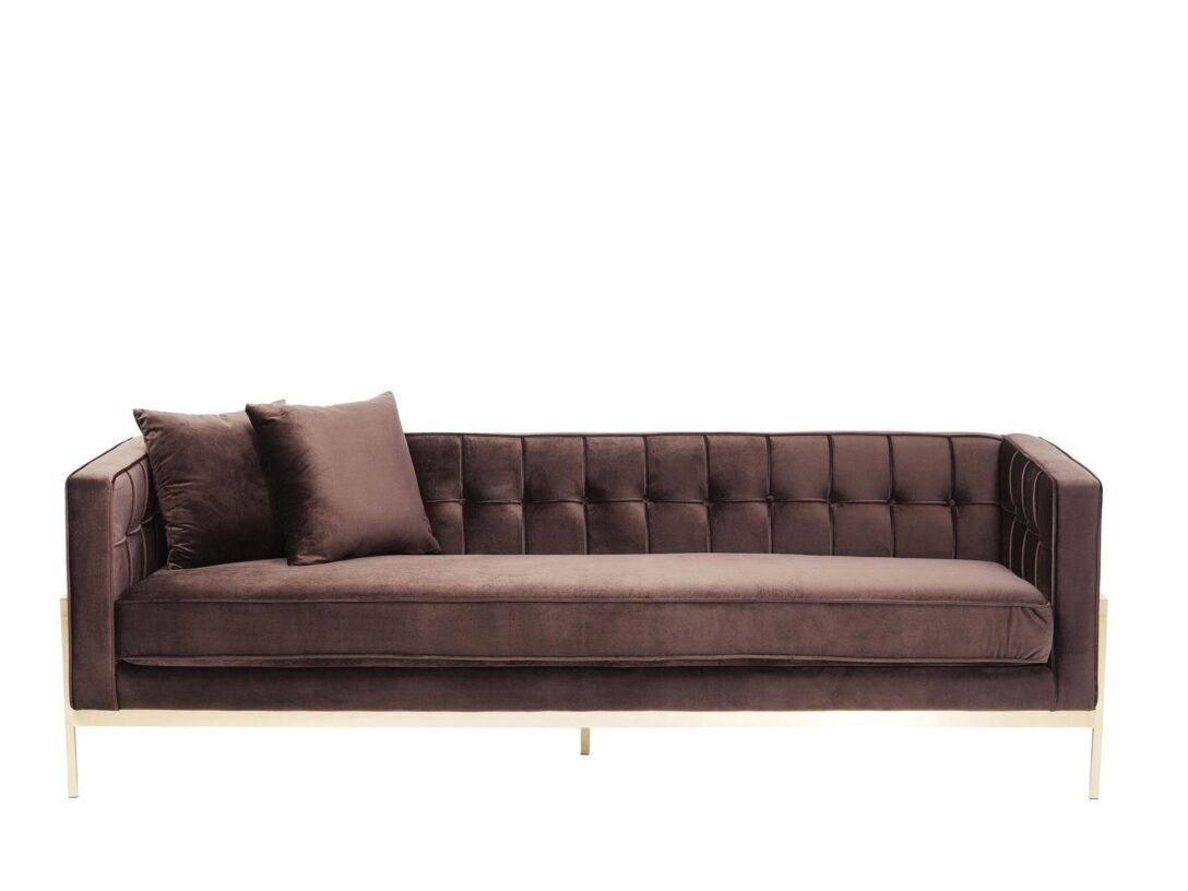 Large Size of Kare Sofa Infinity Proud Couch Gianni Bed Furniture Sales Sale Loft 3 Seater By Design Rotes Verkaufen Relaxfunktion Schlaf Innovation Berlin Landhaus Sofa Kare Sofa