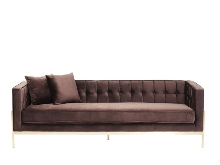 Medium Size of Kare Sofa Infinity Proud Couch Gianni Bed Furniture Sales Sale Loft 3 Seater By Design Rotes Verkaufen Relaxfunktion Schlaf Innovation Berlin Landhaus Sofa Kare Sofa