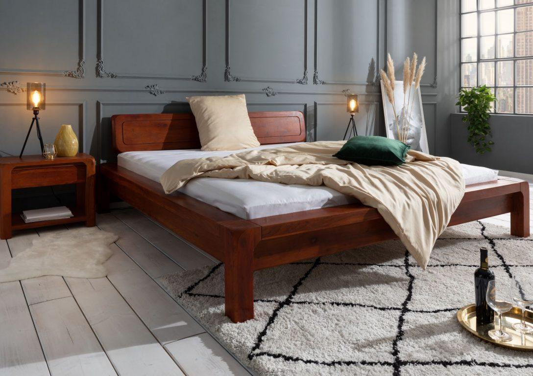 Large Size of Bett Modern Design Italienisches Puristisch Betten Mit Matratze 180x200 Lattenrost Und Stauraum 140x200 100x200 Bettkasten Schlafzimmer Komplett Rundes Bett Betten Mit Matratze Und Lattenrost 140x200