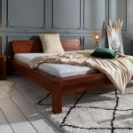 Betten Mit Matratze Und Lattenrost 140x200 Bett Bett Modern Design Italienisches Puristisch Betten Mit Matratze 180x200 Lattenrost Und Stauraum 140x200 100x200 Bettkasten Schlafzimmer Komplett Rundes
