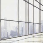 Alte Fenster Kaufen Fenster Fenster Kaufen In Polen Verdunkeln Schallschutz Dampfreiniger Kbe Regale Sofa Online Insektenschutz Ohne Bohren Schüco Badezimmer Neu Gestalten Für