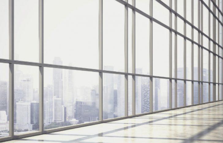 Medium Size of Fenster Kaufen In Polen Verdunkeln Schallschutz Dampfreiniger Kbe Regale Sofa Online Insektenschutz Ohne Bohren Schüco Badezimmer Neu Gestalten Für Fenster Alte Fenster Kaufen