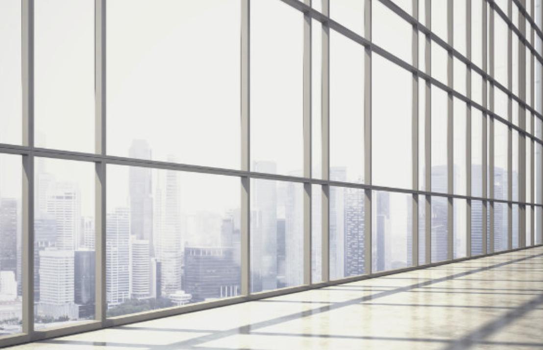 Full Size of Fenster Kaufen In Polen Verdunkeln Schallschutz Dampfreiniger Kbe Regale Sofa Online Insektenschutz Ohne Bohren Schüco Badezimmer Neu Gestalten Für Fenster Alte Fenster Kaufen