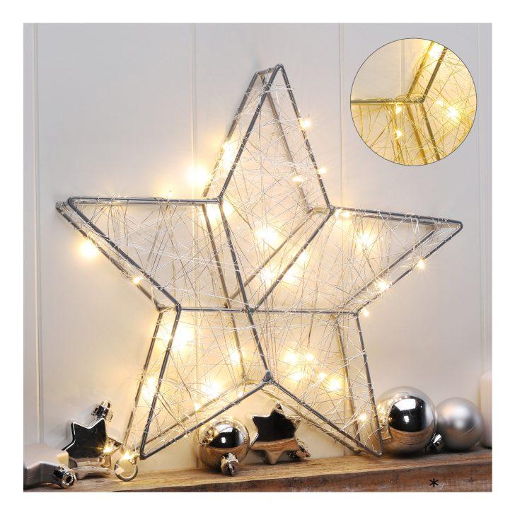 Medium Size of Weihnachtsbeleuchtung Fenster Pyramide Innen Led Batteriebetrieben Figuren Silhouette Stern Kabellos Hornbach Fensterbank Metall Weihnachtsstern Felux Fenster Weihnachtsbeleuchtung Fenster