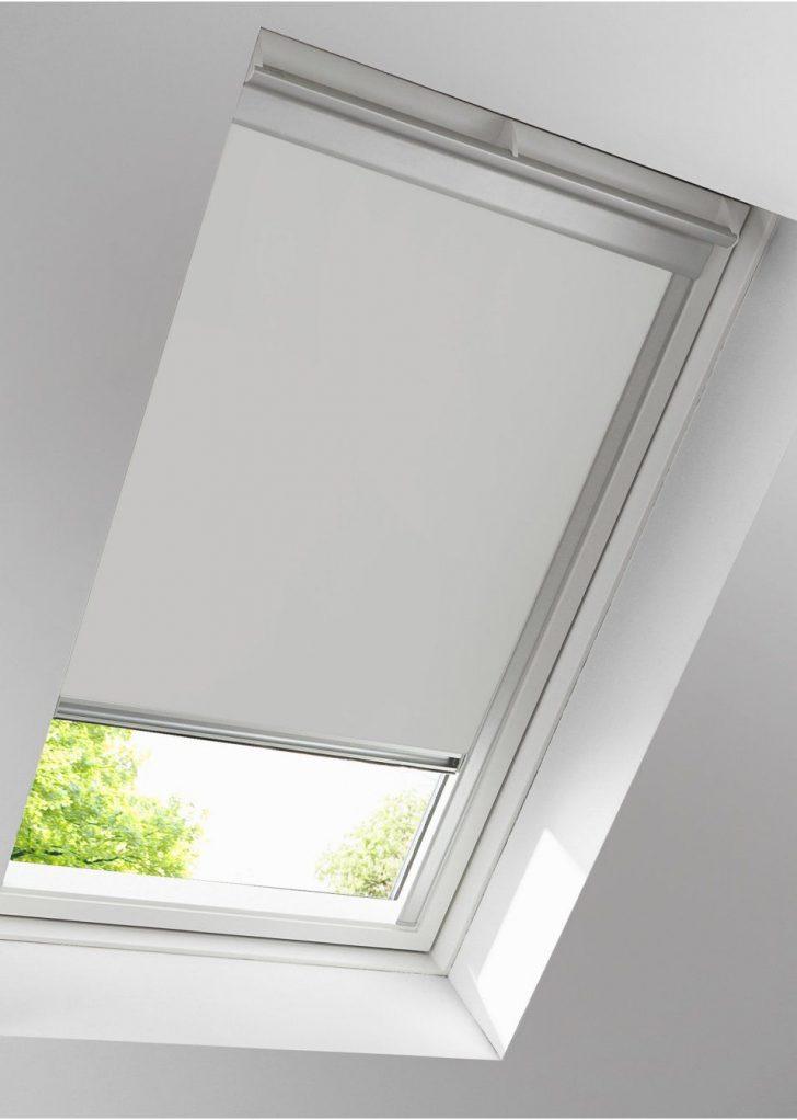 Medium Size of Sicherheitsbeschläge Fenster Nachrüsten Sichtschutzfolie Rc3 Rollos Für Austauschen Kosten Mit Sprossen Obi Fototapete Klebefolie Neue Rahmenlose Einbauen Fenster Fenster Rollos