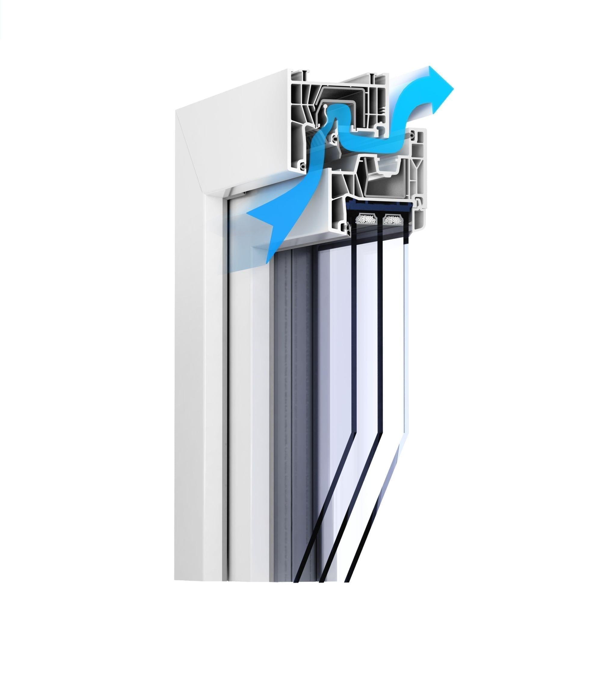 Full Size of Kbe Fenster Haustrsysteme Produkte Einbruchschutz Nachrüsten Tauschen Sichtschutzfolie Mit Rolladenkasten Rolladen Austauschen Auf Maß Insektenschutz Fenster Kbe Fenster