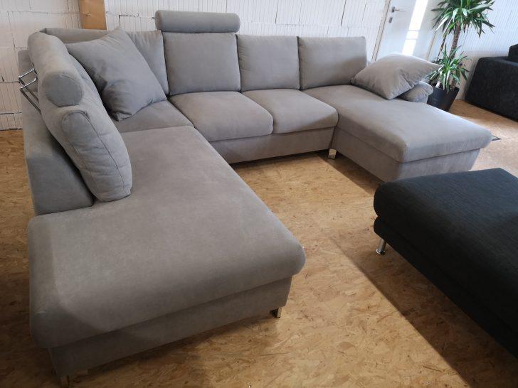 Medium Size of Sofa Günstig Kaufen Xl Velux Fenster Bett 2 Sitzer Bezug Regal Microfaser Esstisch Mit 4 Stühlen Terassen Polster Reinigen Reiniger Jugendzimmer Online Breit Sofa Sofa Günstig Kaufen
