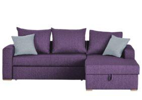 Sofa Lila