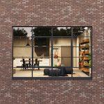 Schco Alu Fenster Hochwertige Aluminium Fensterprofile Neufferde Jalousie Innen Schüco Preise Runde Veka Bodentiefe Rehau Landhaus Kaufen Austauschen Fenster Schüco Fenster Preise