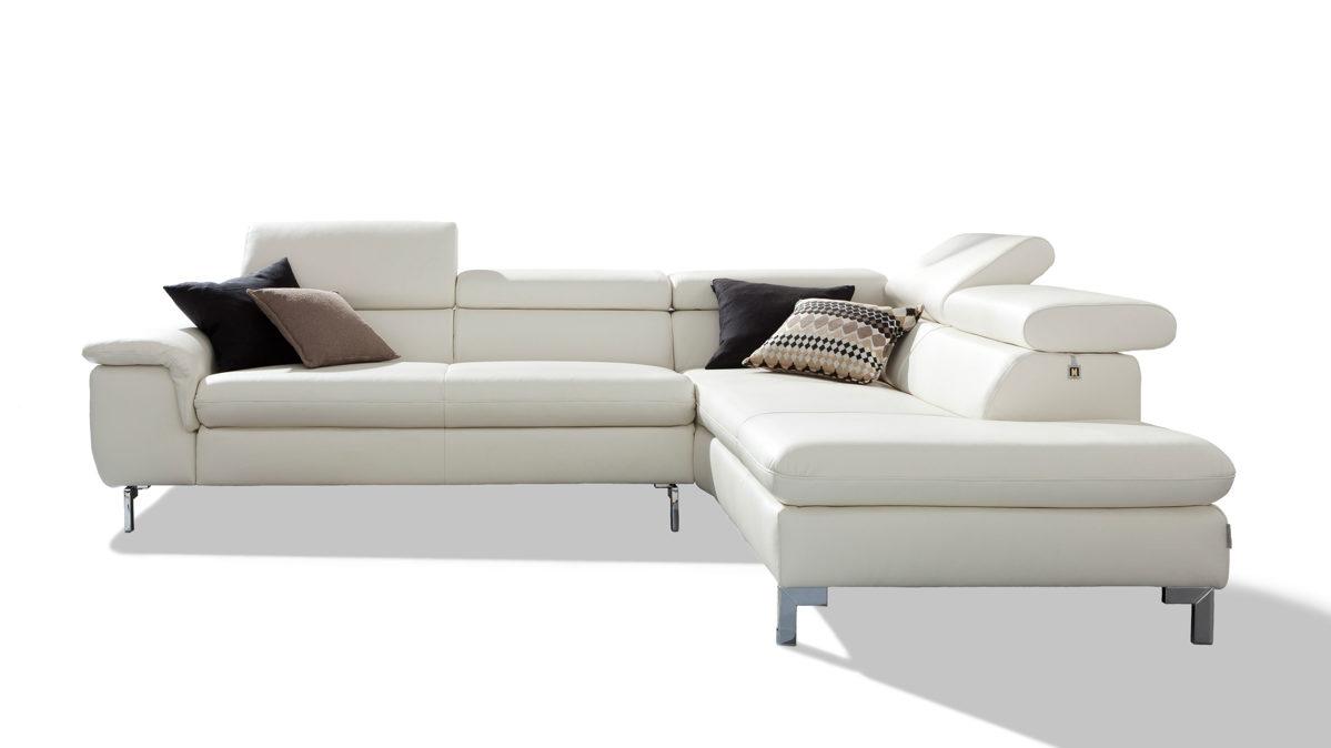 Full Size of Schillig Sofa Gebraucht Ewald Kaufen Couch Sherry W Alexx Plus Broadway Leder Online Taoo 22850 Hersteller Höffner Big Rahaus 2er 2 Sitzer Jugendzimmer Sofa Schillig Sofa