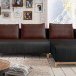 Sofa Mit Recamiere Ikea Kivik 3er Ektorp Ledersofa 4er Samt Couch Links Karlstad Und Relaxfunktion Ecksofa Rechts Bezug Kleines 200 Cm Oder Fino Erstellen Sie Sofa Sofa Mit Recamiere