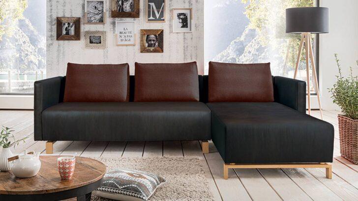 Medium Size of Sofa Mit Recamiere Ikea Kivik 3er Ektorp Ledersofa 4er Samt Couch Links Karlstad Und Relaxfunktion Ecksofa Rechts Bezug Kleines 200 Cm Oder Fino Erstellen Sie Sofa Sofa Mit Recamiere