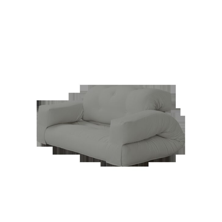 Medium Size of Sitzsack Sofa Karup Hippo Wayfairde 3 Sitzer Innovation Berlin Mit Relaxfunktion Home Affaire Schillig Landhaus Schlafsofa Liegefläche 180x200 Big Sofa Sitzsack Sofa