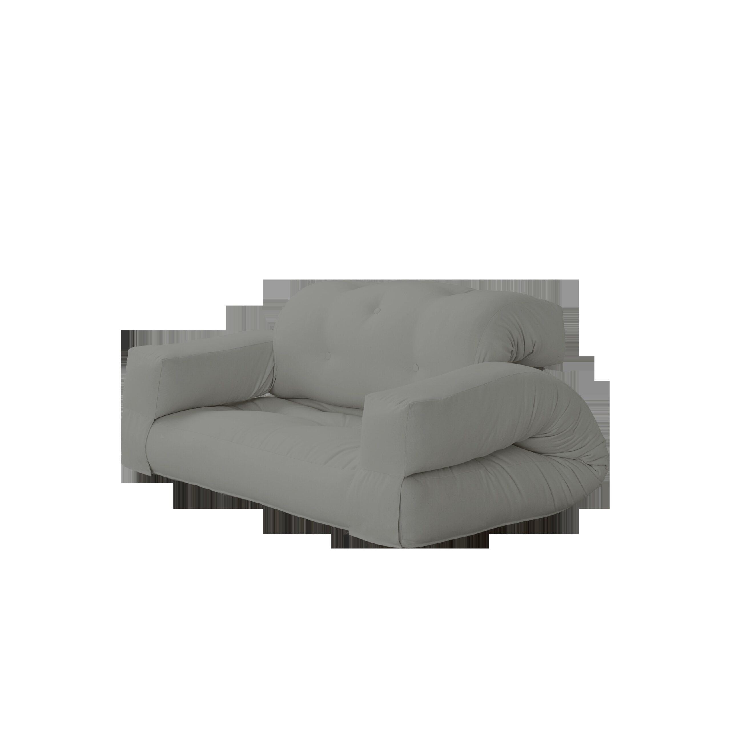 Full Size of Sitzsack Sofa Karup Hippo Wayfairde 3 Sitzer Innovation Berlin Mit Relaxfunktion Home Affaire Schillig Landhaus Schlafsofa Liegefläche 180x200 Big Sofa Sitzsack Sofa