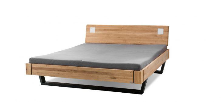 Medium Size of Bock Betten Esstisch Massivholz Bett Massiv 180x200 Frankfurt Massiver Balinesische Eiche Runde 140x200 Weiß Rauch Tempur Jabo Günstig Kaufen 100x200 Bett Massiv Betten