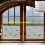 Fenster Sichtschutzfolie Fenster Fenster Sichtschutzfolie Antistatisch Anbringen Sichtschutzfolien Motive Fensterfolie Bad Innen Hornbach Spiegel Obi Einseitig Durchsichtig Richtig Streifen