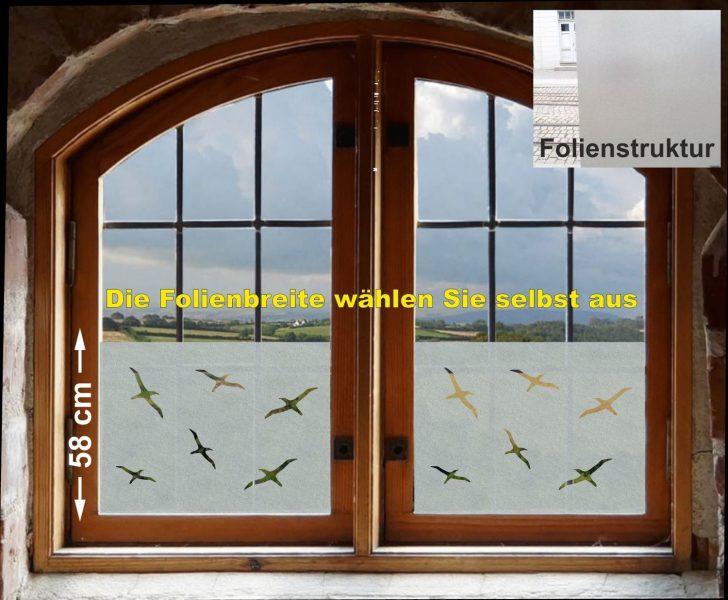 Medium Size of Fenster Sichtschutzfolie Antistatisch Anbringen Sichtschutzfolien Motive Fensterfolie Bad Innen Hornbach Spiegel Obi Einseitig Durchsichtig Richtig Streifen Fenster Fenster Sichtschutzfolie