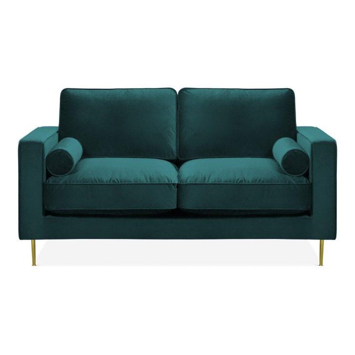 Medium Size of Sofa Beziehen Chippendale Copperfield Relaxfunktion Fenster 120x120 Günstige Betten 180x200 Bett 200x200 Weiß Boxspring Mit Schlaffunktion Leder Günstig Sofa 2 Sitzer Sofa