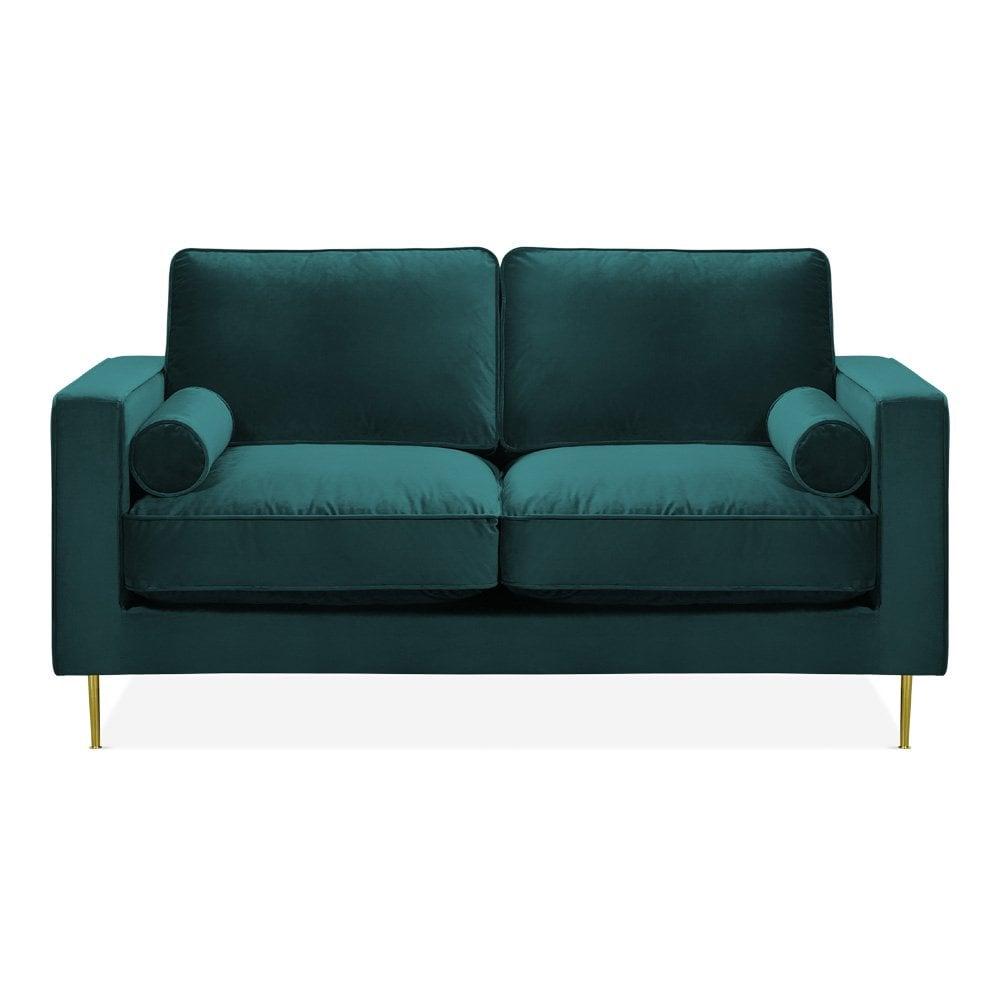 Full Size of Sofa Beziehen Chippendale Copperfield Relaxfunktion Fenster 120x120 Günstige Betten 180x200 Bett 200x200 Weiß Boxspring Mit Schlaffunktion Leder Günstig Sofa 2 Sitzer Sofa
