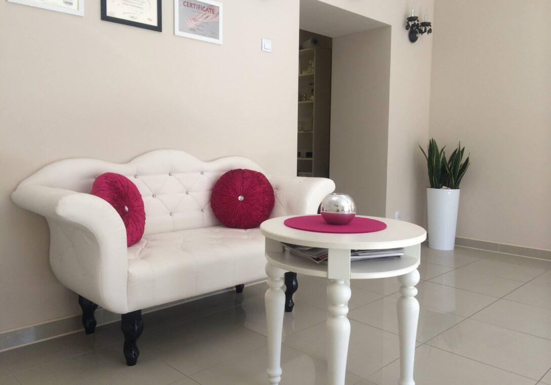 Large Size of Sofa Antik Chesterfield Gebraucht Couch Kaufen Schweiz Sofas Bali Antiklederoptik 2 Sitzer Antiksofa Polstersofa Azurro Wei Rot Vitra Verkaufen 5 Mit Sofa Sofa Antik