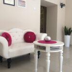 Sofa Antik Sofa Sofa Antik Chesterfield Gebraucht Couch Kaufen Schweiz Sofas Bali Antiklederoptik 2 Sitzer Antiksofa Polstersofa Azurro Wei Rot Vitra Verkaufen 5 Mit