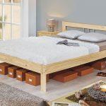 Jugend Betten Bett Jugend Betten Gnstiges Massivholzbett In Kiefer Natur Lackiert Bregenz Aus Holz Teenager Außergewöhnliche Nolte 140x200 Weiß Ausgefallene Ikea 160x200 Bei