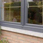 Drutex Fenster Anpressdruck Einstellen Polen Erfahrungen Einbauen Lassen Aachen Kunststofffenster Holzfenster Holz Alu Abdichten Schallschutz Klebefolie Für Fenster Drutex Fenster