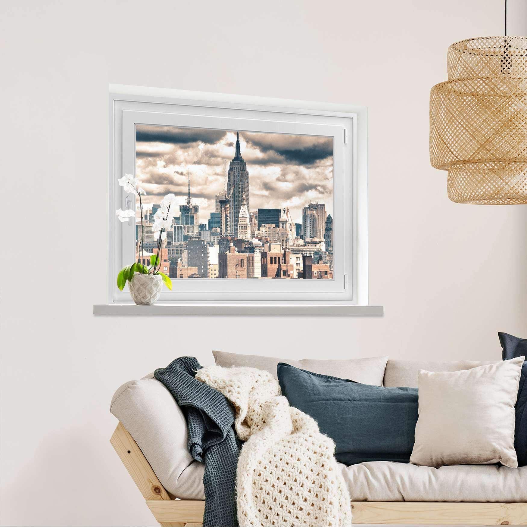 Full Size of Fensterbild Fensterdeko Fenster Folie Sichtschutz Quer Rollos Innen Sicherheitsfolie Dreifachverglasung Kaufen In Polen Rc3 Erneuern Mit Eingebauten Rolladen Fenster Klebefolie Fenster