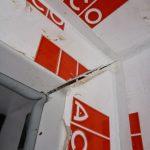 Aco Fenster Kellerfenster Schweiz Einsatz Einstellen Kellerlichtschacht Fensterrahmen Therm Preisliste Keller Ersatzteile Stallfenster Einbruchschutz 2019 Fenster Aco Fenster