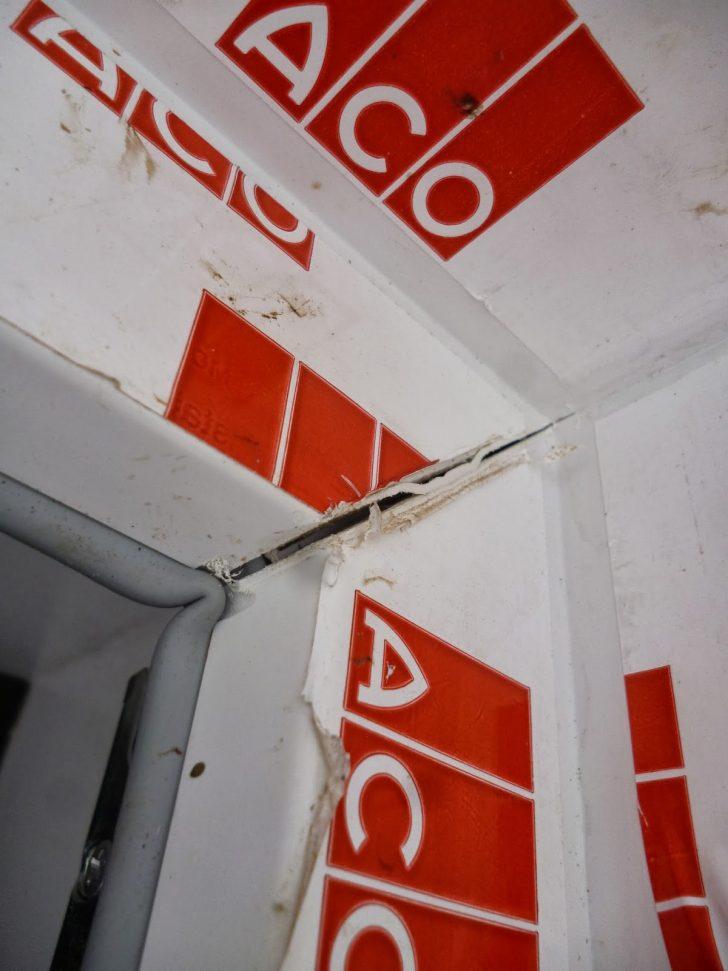 Medium Size of Aco Fenster Kellerfenster Schweiz Einsatz Einstellen Kellerlichtschacht Fensterrahmen Therm Preisliste Keller Ersatzteile Stallfenster Einbruchschutz 2019 Fenster Aco Fenster