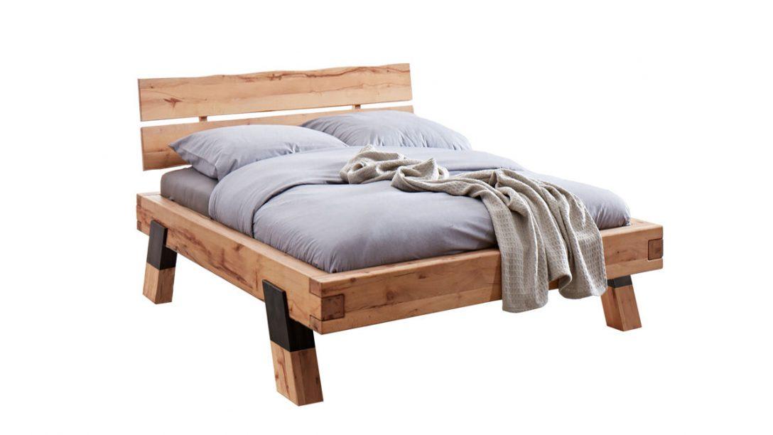 Large Size of Betten Aus Holz Mbel Bohn Crailsheim Esstisch Ausziehbar Amerikanische Paradies Möbel Boss Ausziehtisch Garten Küche Modern Kaufen 140x200 Ebay Bett Bett Betten Aus Holz
