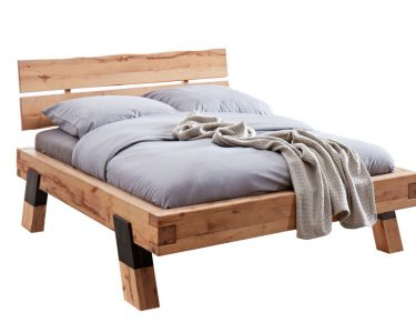 Betten Aus Holz Bett Betten Aus Holz Mbel Bohn Crailsheim Esstisch Ausziehbar Amerikanische Paradies Möbel Boss Ausziehtisch Garten Küche Modern Kaufen 140x200 Ebay Bett