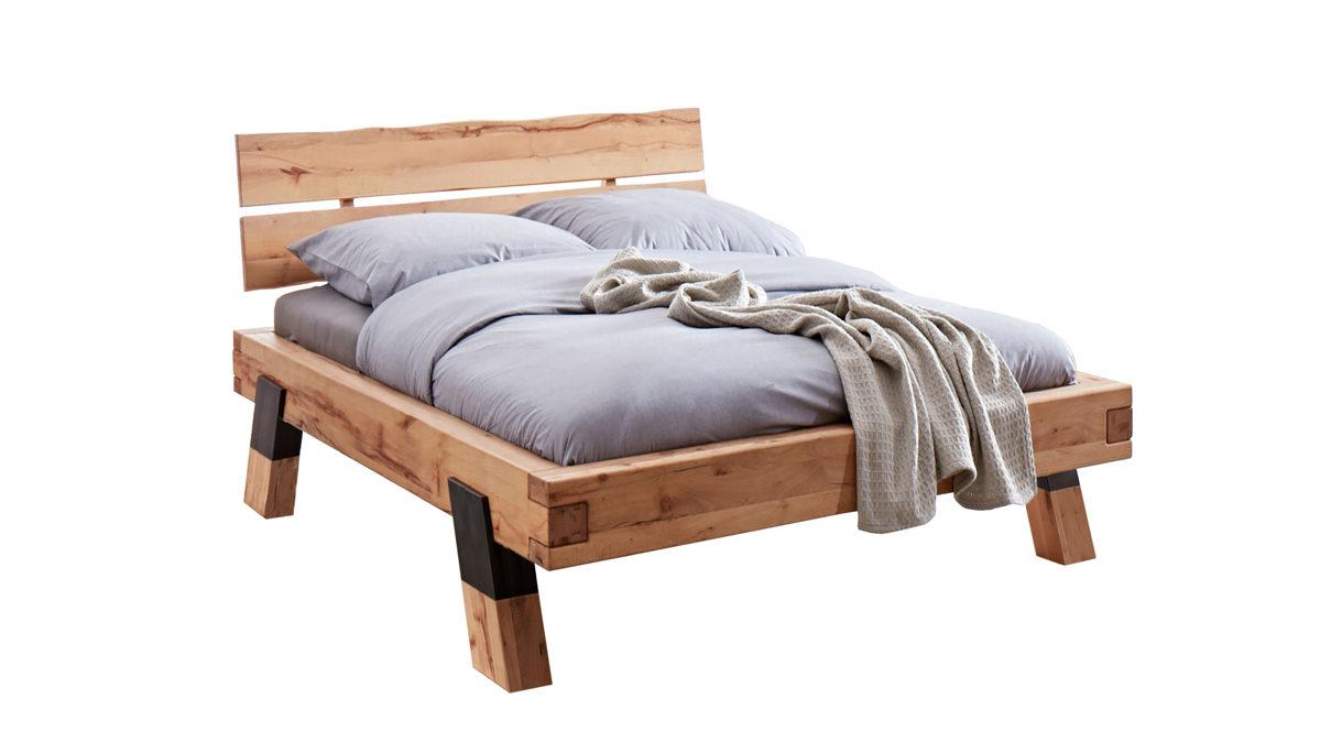 Full Size of Betten Aus Holz Mbel Bohn Crailsheim Esstisch Ausziehbar Amerikanische Paradies Möbel Boss Ausziehtisch Garten Küche Modern Kaufen 140x200 Ebay Bett Bett Betten Aus Holz