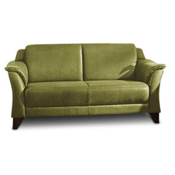 Medium Size of Sofa 2 5 Sitzer Mondo U Form Bett 200x200 Komforthöhe Für Esstisch Mit Holzfüßen Zweisitzer Weißes 140x200 Büffelleder Schlaf Günstig Kaufen Rolf Benz 3 Sofa Sofa 2 5 Sitzer
