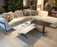 Flexform Sofa