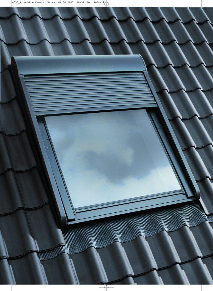 Medium Size of Dampfreiniger Fenster Einbruchschutzfolie Folien Für Sichtschutzfolie Einseitig Durchsichtig Gebrauchte Kaufen Mit Rolladenkasten Sicherheitsfolie Fenster Velux Fenster Rollo